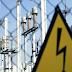 Planski radovi na unaprjeđenju elektro mreže u ponedjeljak i utorak