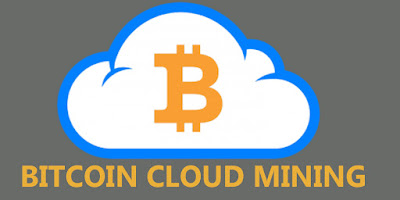 Best Cloud Service Mining