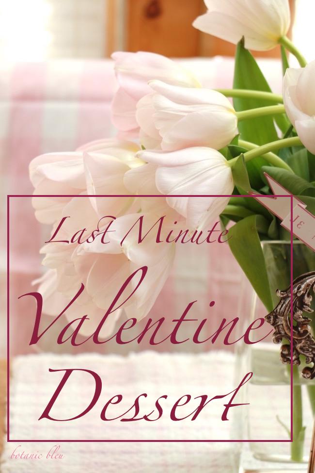 last-minute-valentine-dessert