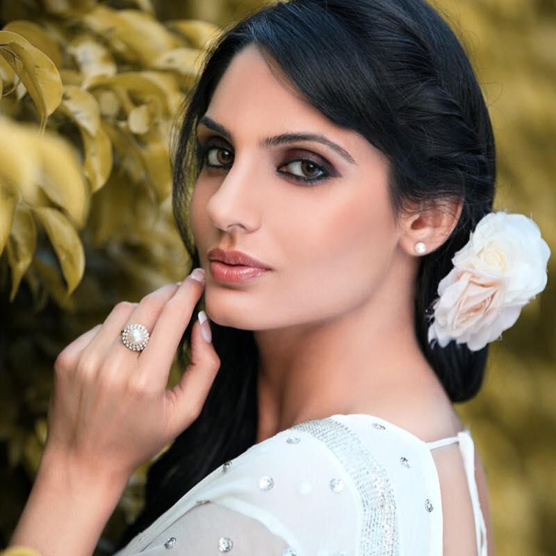 List Of Top 10 Best Punjabi Film Actress - Bhojpuri Filmi -5180