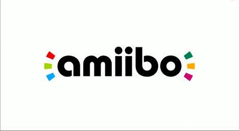 Nuevos amiibo de la saga Zelda y versiones alternativas de Bayonetta, Corrin y Cloud