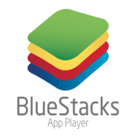 Free Download BlueStacks App Player 2.5.77.6322 Full Root Offline Installer Gratis Terbaru 2016