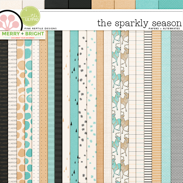 http://the-lilypad.com/store/The-Sparkly-Season-Papers.html