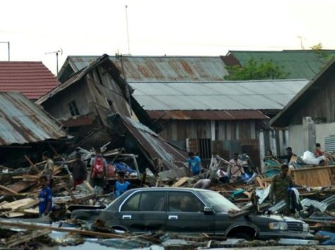 Death toll from Indonesia tsunami rises to 280