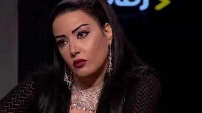سمية الخشاب, احمد سعد.