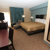 King Suites Great Smoky Mountains