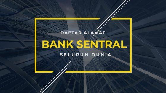 daftar-bank-sentral-di-dunia
