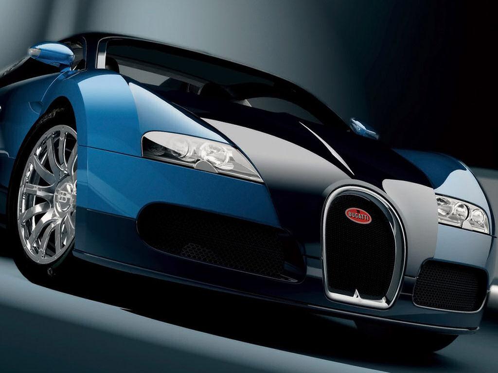 Bugatti Wallpapers Free Download Wallpaper Dawallpaperz