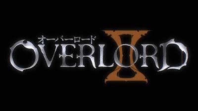 Overlord IISubtitle Indonesia [Batch]