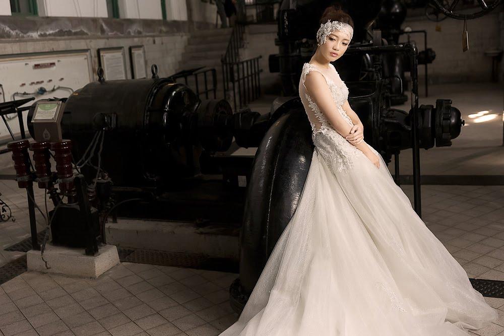 自助婚紗 | 婚紗 | 自主婚紗 | 台北婚紗 | 自來水博物館 |