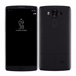 Baixar Firmware: Download Stock Rom - LG V10 H961N Android