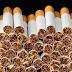 Homem é detido suspeito de contrabandear cigarros em Serra Talhada, PE