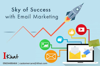 Mass Mailing Tool | High Performance Email Marketing Tool
