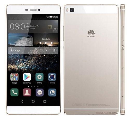 Harga Hp Huawei P8