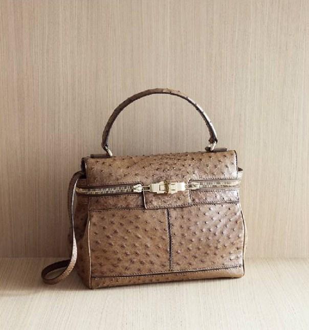0a8391d98c5e0 Brown Sugar   Lime  Max Mara bags
