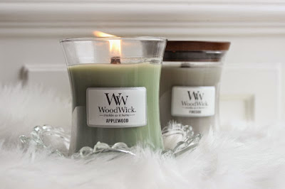 Image result for woodwick