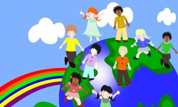 Ενημερωτικές συναντήσεις της 1ης ΤΟΜΥ Άργους στα ΚΔΑΠ για τα δικαιώματα του παιδιού