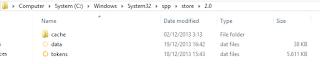 Backup_MS_Activation v.1 - 3