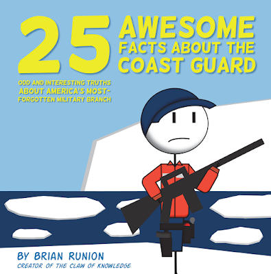 http://clawofknowledge.blogspot.com/2015/12/25-awesome-facts-about-coast-guard.html