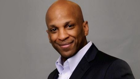 Donnie McClurkin to do auditions in South Africa | Gospel