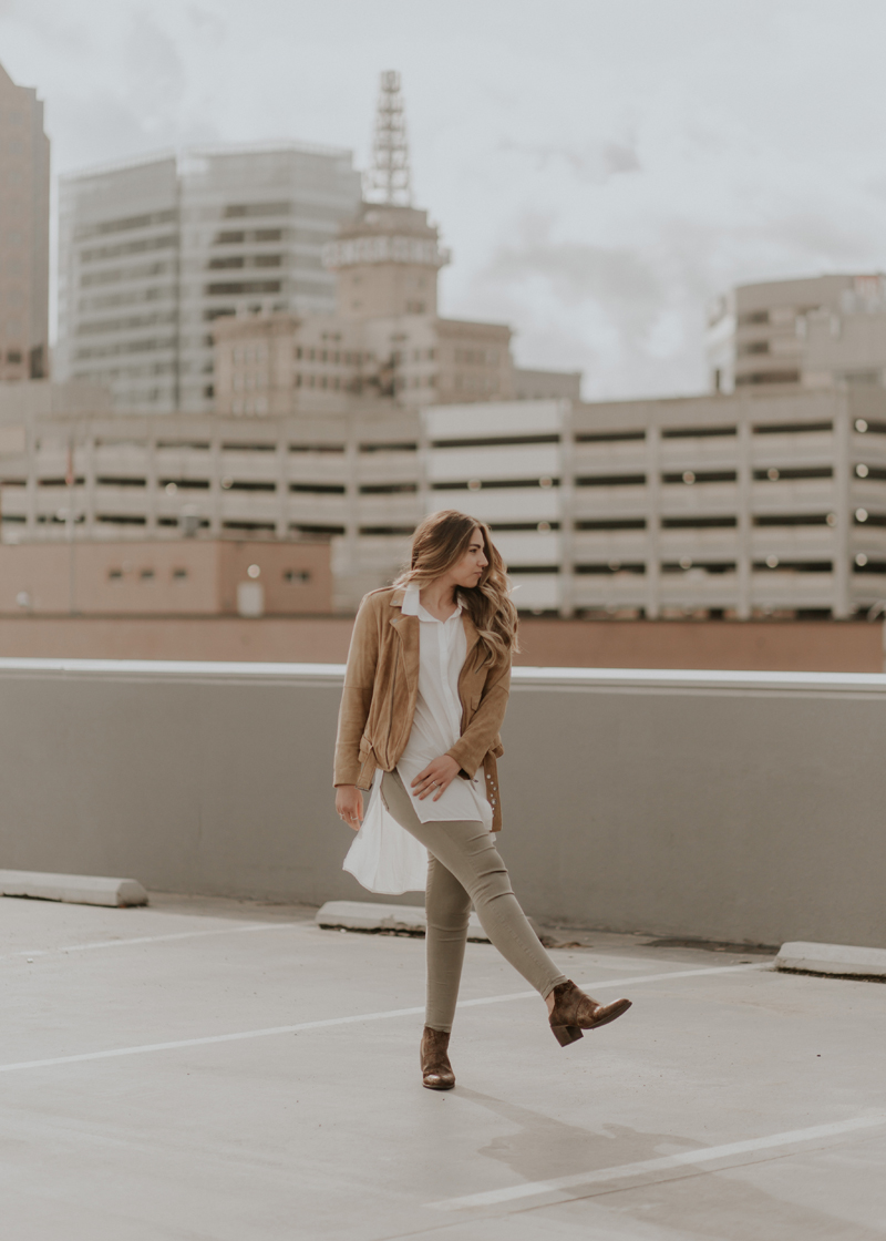 personal style, utah blogger, popular bloggers