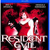 Resident Evil 2002 Hindi Dual Audio 480p BRRip 300MB