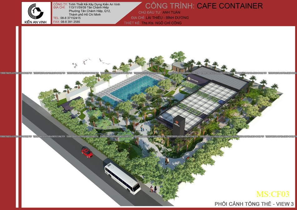 Mẫu thiết kế quán cafe Container hiện đại 2016 Thiet-ke-quan-cafe-dep-9