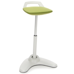 OFM Vivo Perch Stool