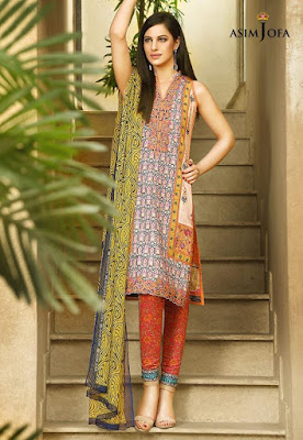 Asim-jofa-summer-lawn-luxury-dresses-2017-for-women-13