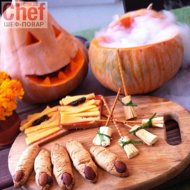 рецепты на Хэллоуин, Halloween, All Hallows' Eve, All Saints' Eve, закуски на Хэллоуин, салаты на Хэллоуин, декор блюд на Хэллоуин, оформление Хэллоуинских блюд, праздничный стол на Хэллоуин, угощение для гостей на Хэллоуин, кухня монстров, кухня ведьмы, еда на Хэллоуин, рецепты на Хллоуин, блюда на Хэллоуин, оладьи, оладьи из тыквы, тыква, праздничный стол на Хэллоуин, рецепты, рецепты кулинарные, рецепты праздничные, оладьи, тыквенные блюда, блюда из тыквы, как приготовить тыкву, Хэллоуин, на Хэллоуин, из тыквы, что приготовить на Хэллоуин, страшные блюда, блюда-монстры, 31 октября, праздники осенние, Страшные и вкусные угощения для Хэллоуина (закуски, салаты, горячее) http://prazdnichnymir.ru/ Хэллоуин — подборка праздничных рецептов и идейдекор блюд на Хэллоуин, рецепты на Хэллоуин, Хэллоуин, праздничные блюда на Хэллоуин, рецепты,,Hallows' Eve, All Saints' Eve, на Хэллоуин, идеи на Хэллоуин, еда на Хэллоуин, печенье на Хэллоуин, печенье, печенье-скелеты, печенье с глазурью, к чаю, выпечка, выпечка праздничная, выпечка с глазурью, выпечка на Хэллоуин,