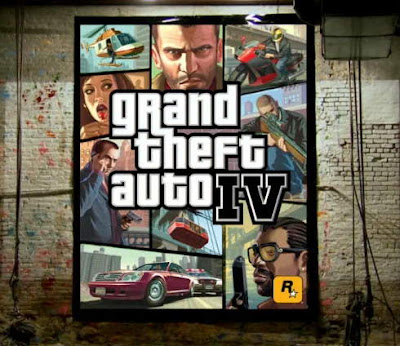 download gta 4