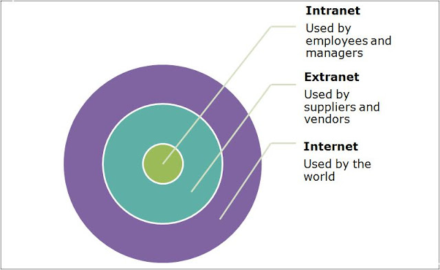 internet download manager, internet explorer