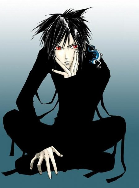 Emo Girl Wallpaper Large Stylish Zone Sad Emo Boys