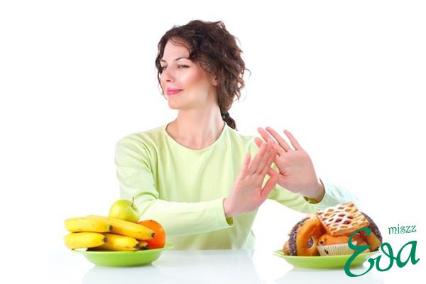 thói quen giúp giảm cân hiệu quả vào buổi sáng