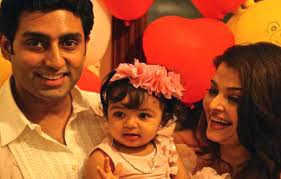 bachchan gifts to aaradhya, expensive gifts from bollywood