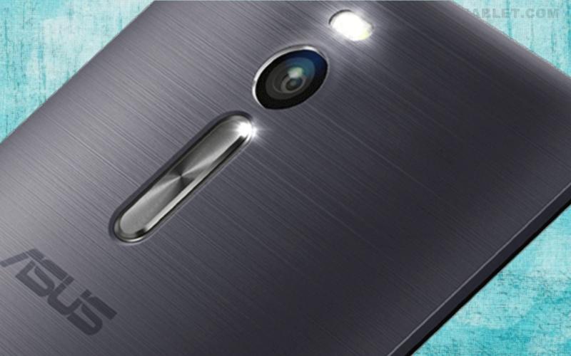 Daftar Harga HP Asus Smartphone Android Terbaru