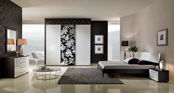 Celebrities And Fashion 30 Master Bedroom Designs