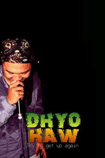 Dhyo Haw Mahalnya Kepercayaan