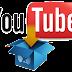 أفضل التطبيقات المستخدمة فى التحميل من اليوتيوب