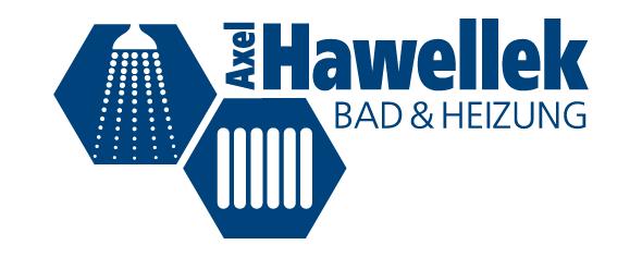 www.axel-hawellek.de