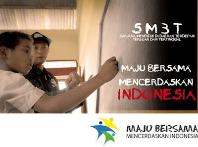 Kampus Swasta Bisa Ikut Program SM3T?