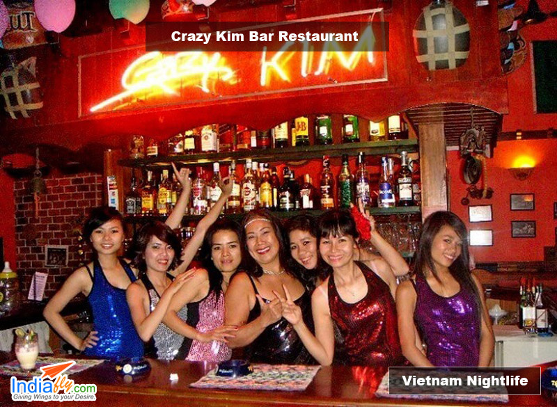 Bulksmsmantra Com Bulk Sms Service Provider In India Vietnam Nightlife Guide 15 Places For Experiencing The Best Of Nightclubs Bars Shopping More