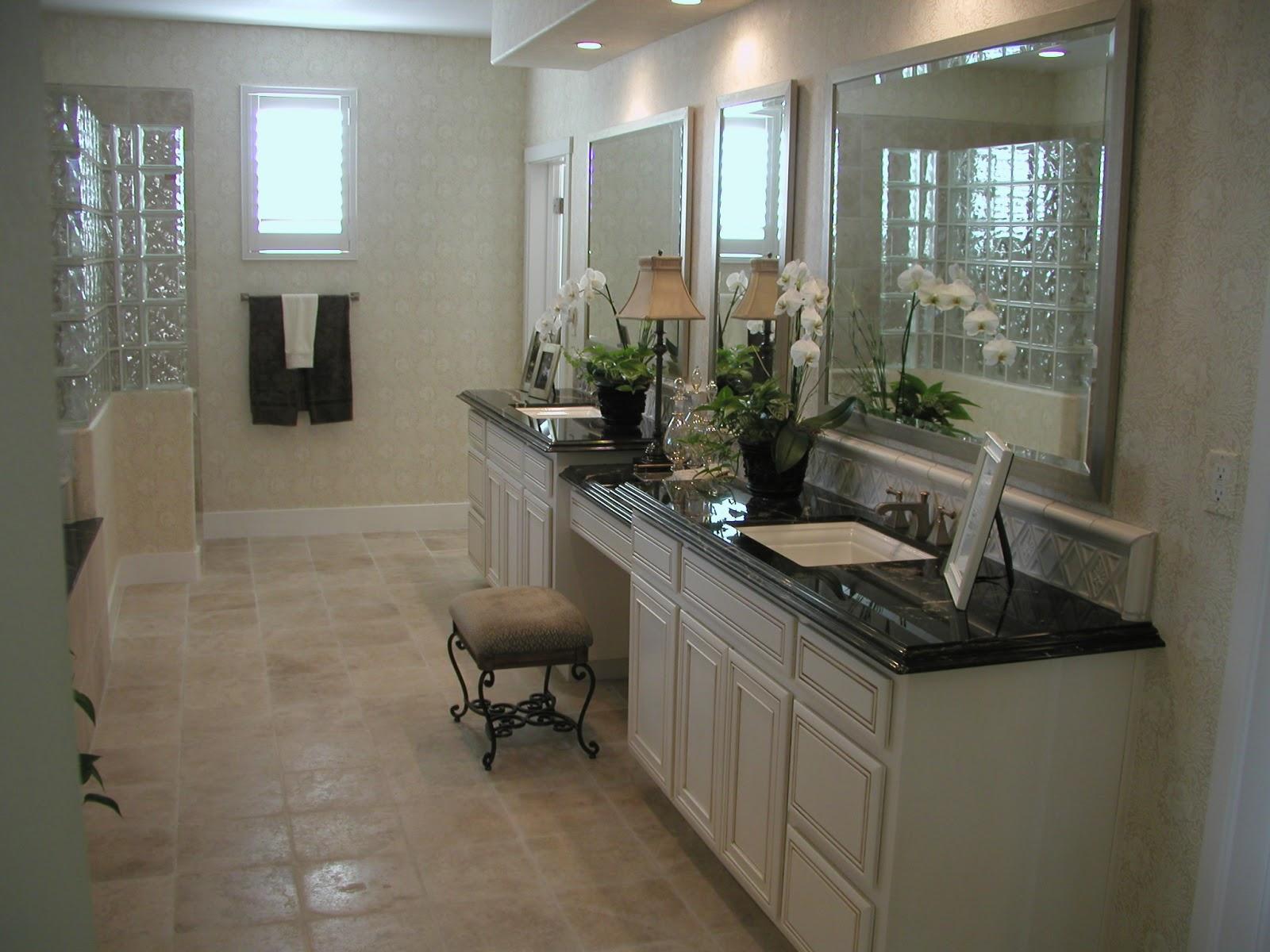 bathroom designs melbourne bathroom ideas to enhance your