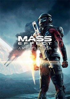 Mass Effect Andromeda Thumb