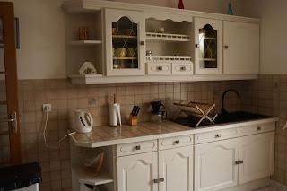 rénovation-meubles-cuisine-lin-nord-lille-valenciennes