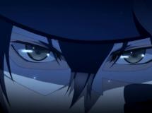 Studio M.S.C Angkat Sebuah Visual Novel Romantis Berjudul Code: Realize Sousei no Himegimi Menjadi Anime