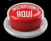 http://educacion.mec.gub.uy/innovaportal/v/102396/5/mecweb/acerca_de?leftmenuid=2457