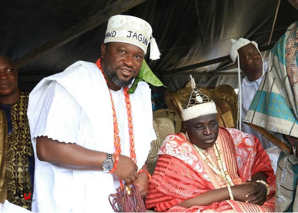 Femi-Branch-conferred-with-chieftaincy-title-2