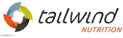 www.tailwindnutrition.co.uk