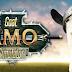 Goat Simulator MMO Simulator Apk + Data Full Download